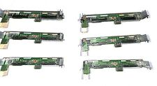 LOT 6X 619823-001 HP SAS HD Backplane for BL460c G7