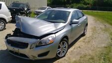 Volvo S60 2013 13 Fuel Vapor Charcoal Canister 49500