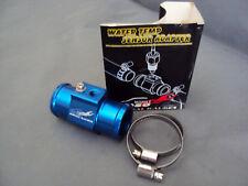 Koso Wasser Schlauch Temperatur Adapter Wassertemperaturadapter 36 mm PT1/8