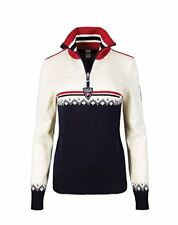 Dale of Norway Femmes Lahti SWEATER-Taille S-BNWT