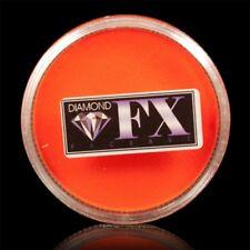 Diamond FX Essential Face Paints - 32g