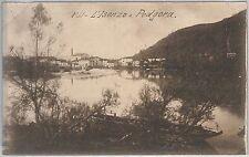 53011 - CARTOLINA d'Epoca - PODGORA - REPARTO FOTOGRAFICO COMANDO SUPREMO # 41