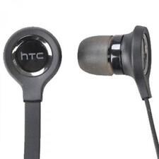 HTC Headset mit 3.5 mm Buchse