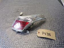 Peugeot Vivacity 125 Left hand rear light unit 2012 FREE UK POST PV38