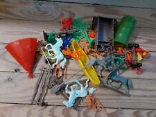 Cowboys and Indians Toys