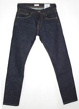 PEPE JEANS jeans SPIKE brut homme slim fit stretch PM200029H05