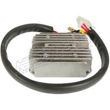 Voltage Regulator Rectifier Fits Yamaha Xvz12 Venture 1983 1984 1985 S7s