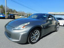 2013 Nissan Other 370Z TOURING COUPE