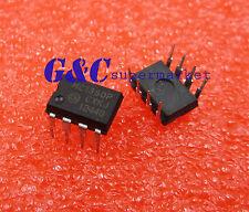 MC1350 MC1350P Monolithic IF Amplifier NEW good quality