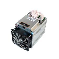 Used Bitmain Antminer Z9 Mini - 10K Equihash Miner, ZEC, ZEN, No PSU, Miner Only