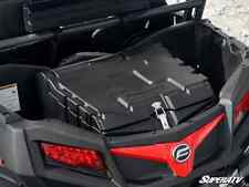 MADE IN THE U.S.A SuperATV CFMOTO ZForce 800EX Rear Cargo Box
