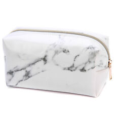 Makeup Cosmetic Bags Brush Pen Pencil Case Organizer Pouch Holder Bag #Hf0