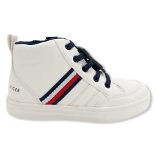 TOMMY HILFIGER Sneaker Scarpe da Bambino