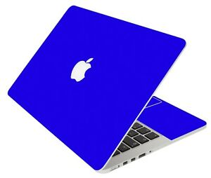 LidStyles Standard Laptop Skin Protector Decal Apple Macbook Pro 15 A1707