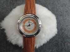 New - Bijoux Terner Ladies Quartz Watch