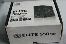 Cooler Master ELITE V2 550W @AA3
