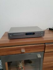 NAD C525BEE CD- Player