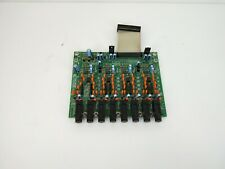 Akai sampler 8 Channel Output Board IB-S508P For S6000  S5000