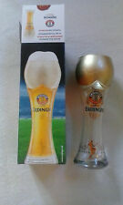 Erdinger Weizen-Gläser Fussball-Edition 6 Stück
