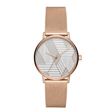 Reloj Armani Exchange Lola AX5550 **Envío 24h Gratis**