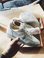 591785c0de4 Nike Women s Reflex II NB W - Size 6.5 (Used) w  Original