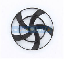 Boiler fan Cooling Blade / Impeller BRAND NEW