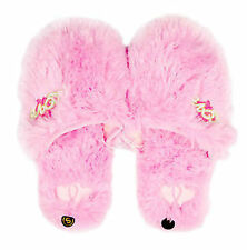 Unbranded Women's Novelty Slippers