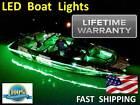 Restoration Lighting Accessories Marine Boat Part -- Light Kit Waterproof Dc
