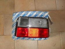 """""""Partsline 2066.13"""" Fanale posteriore destro Fiat Croma 1° serie"""
