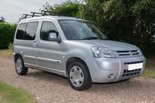 PRICE DROP!!! 2004 Citroen Berlingo Multispace. Desire 1.6 petrol