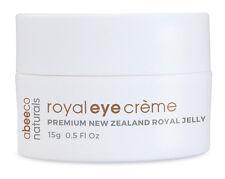 Abeeco Royal Eye Creme 15gm