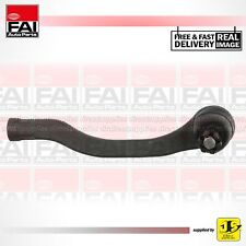 Inner Rack End fits HONDA CIVIC Mk4 1.4 Left or Right 95 to 01 Tie Rod Joint B/&B