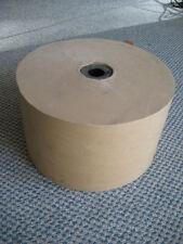 Brownkaft Wrapping Packaging Masking paper