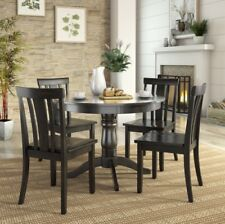 price of Tribecca Home Dining Set Travelbon.us