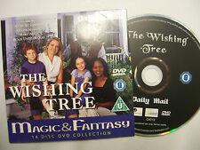 THE WISHING TREE [1999] DVD – Magic & Fantasy: Alfre Woodard, Helen Shaver