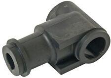Steering Shaft Support for 160395 124035X Craftsman Ayp