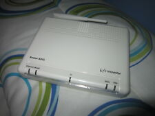 ROUTER ADSL XAVI 7968+. MOVISTAR.