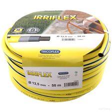 Tricoflex Gartenschlauch Irriflex Bewässerungsschlauch Wasserschlauch 110051
