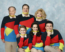THE GOLDBERGS picture #3387  Wendi McLendon-Covey +