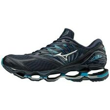NEW!! MIZUNO WAVE PROPHECY 8 RUNNING SHOE MEN's 10.5 US 44 EU D Width J1GC190003