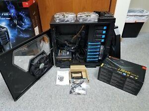 Thermaltake Chaser MK-I Full Tower PC Case