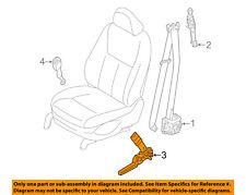 Car Amp Truck Seat Belts Amp Parts For Infiniti Q50 Ebay