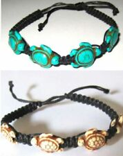 Handmade Howlite Stone Fashion Bracelets