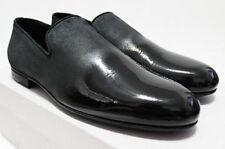 a027e120b09c Jimmy Choo Shoes for Men 9 Men s US Shoe Size