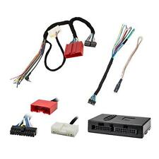 Axxess AX-MAZ1-SWC Interface W/ SWC for Select 2007-2015 Mazda Vehicles