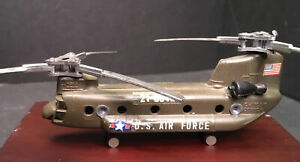"""Zylmex CH-47 """"Chinook"""" Helicopter"""