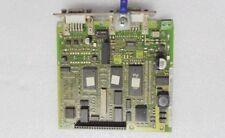 Siemens 6AV3 607-1JC20-0AX1 Used 100% test by DHL or EMS