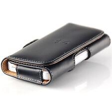 Unifarbener Gürtelclip für Nokia Handy