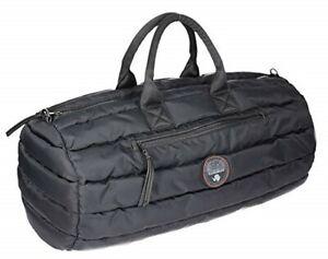 Borsone Palestra Bag Duffle NAPAPIJRI Uomo Donna Men Woman N7Z03