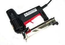 MAESTRI ME53 elettrico pinzatrice & PIN PISTOLA